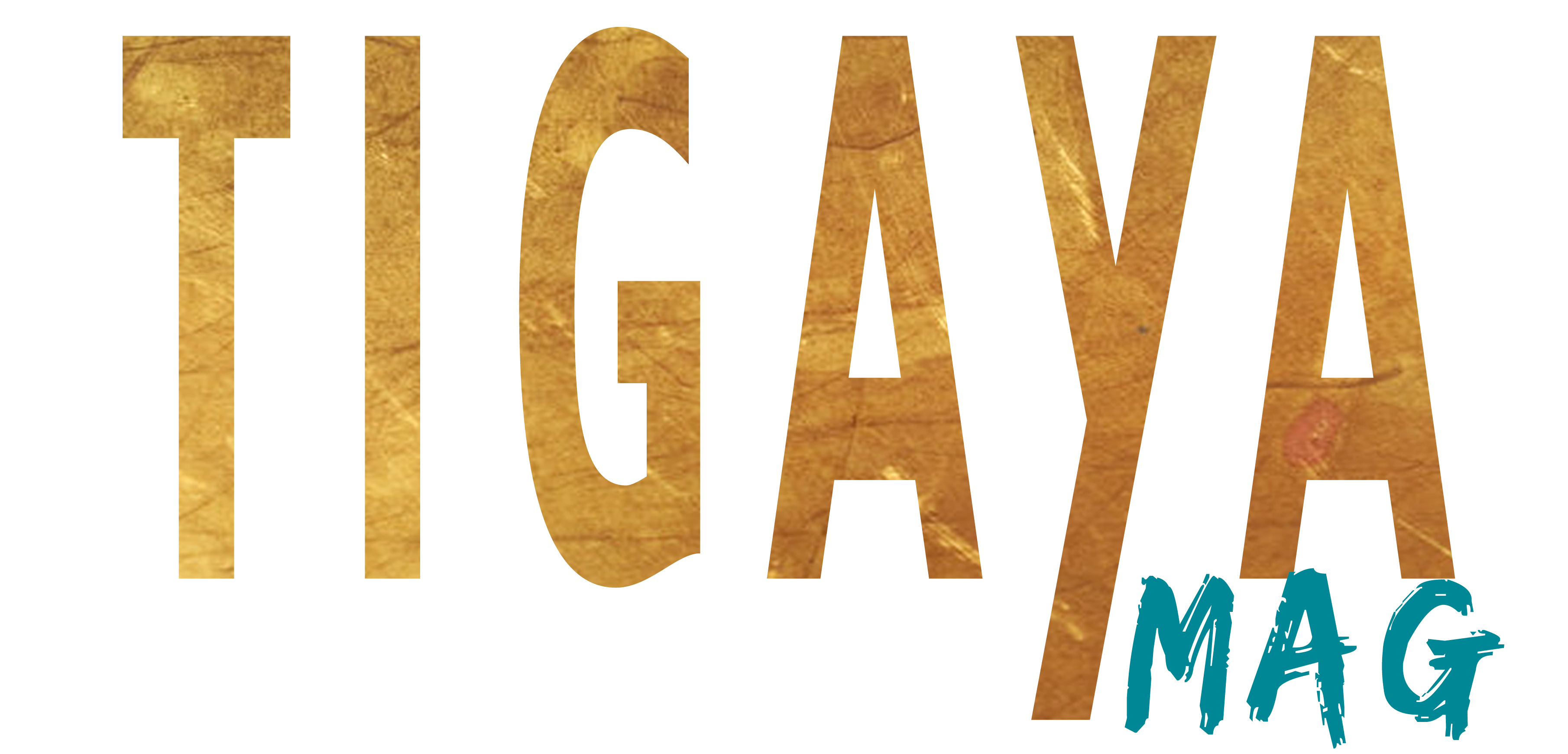 Tigaya Mag